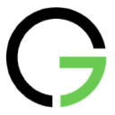 thegrowth.co logo icon