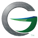 The Growth Coach logo