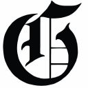The Guardsman logo icon
