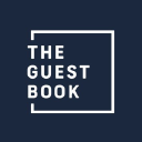 The Guestbook logo icon