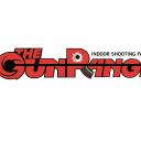 The Gun Range logo icon