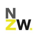 Thegwpf logo icon