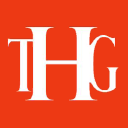The Haberman Group