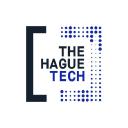 The Hague Tech logo icon