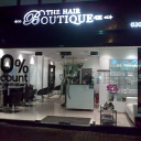 Read TheHairBoutique uk Reviews