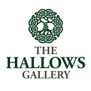 Read The Hallows Gallery & Framing, Belfast Reviews