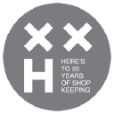 The Hambledon logo icon