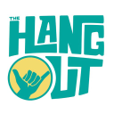 The Hangout logo icon
