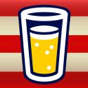 Happy Hour Finder logo icon
