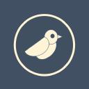 The Harbinger China logo icon