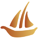 The Harbour Kitchen logo icon