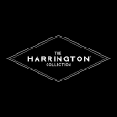 The Harrington logo icon