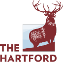 The Hartford