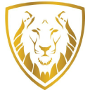 The Hartford Gold Group logo icon