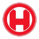 The Hauser Design Group on Elioplus
