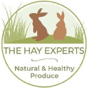 Read The Hay Experts Reviews