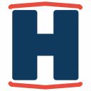 The Hayride logo icon