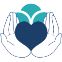 The Healing Clinic logo icon