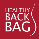 Read Healthy Back Bag Reviews