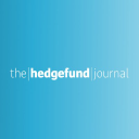The Hedge Fund Journal logo icon