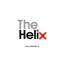 Helix Café logo icon