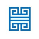 The Hellenic Initiative logo icon