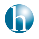The Herald Group logo
