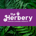 The Herbery logo icon