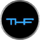 The Hid Factory logo icon