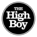 The HighBoy - Send cold emails to The HighBoy