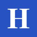 The Hill logo icon