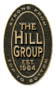 The Hill Group, Inc. logo