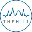 TheHill on Elioplus