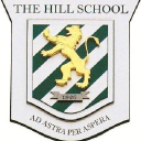 The Hill School   Middleburg logo icon