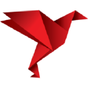 The Hire Firm logo icon