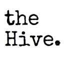 The Hive Thonglor logo icon