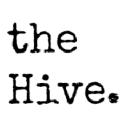 The Hive Singapore logo icon