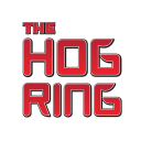 The Hog Ring logo icon