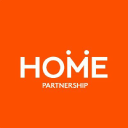 The Home Partnership logo icon
