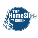 The Home Slice Group logo icon