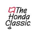 The Honda Classic logo icon