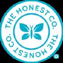 The Honest Company logo icon