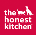 The Honest Kitchen logo icon