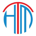 The Hosemaster logo icon