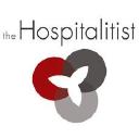 The Hospitalitist logo icon