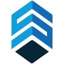 Thehostingnews logo icon