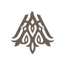 The Hotel At Avalon logo icon