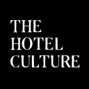 The Hotel Culture logo icon