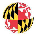 The Hotel At Umd logo icon