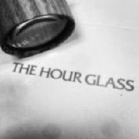 The Hour Glass Limited_logo